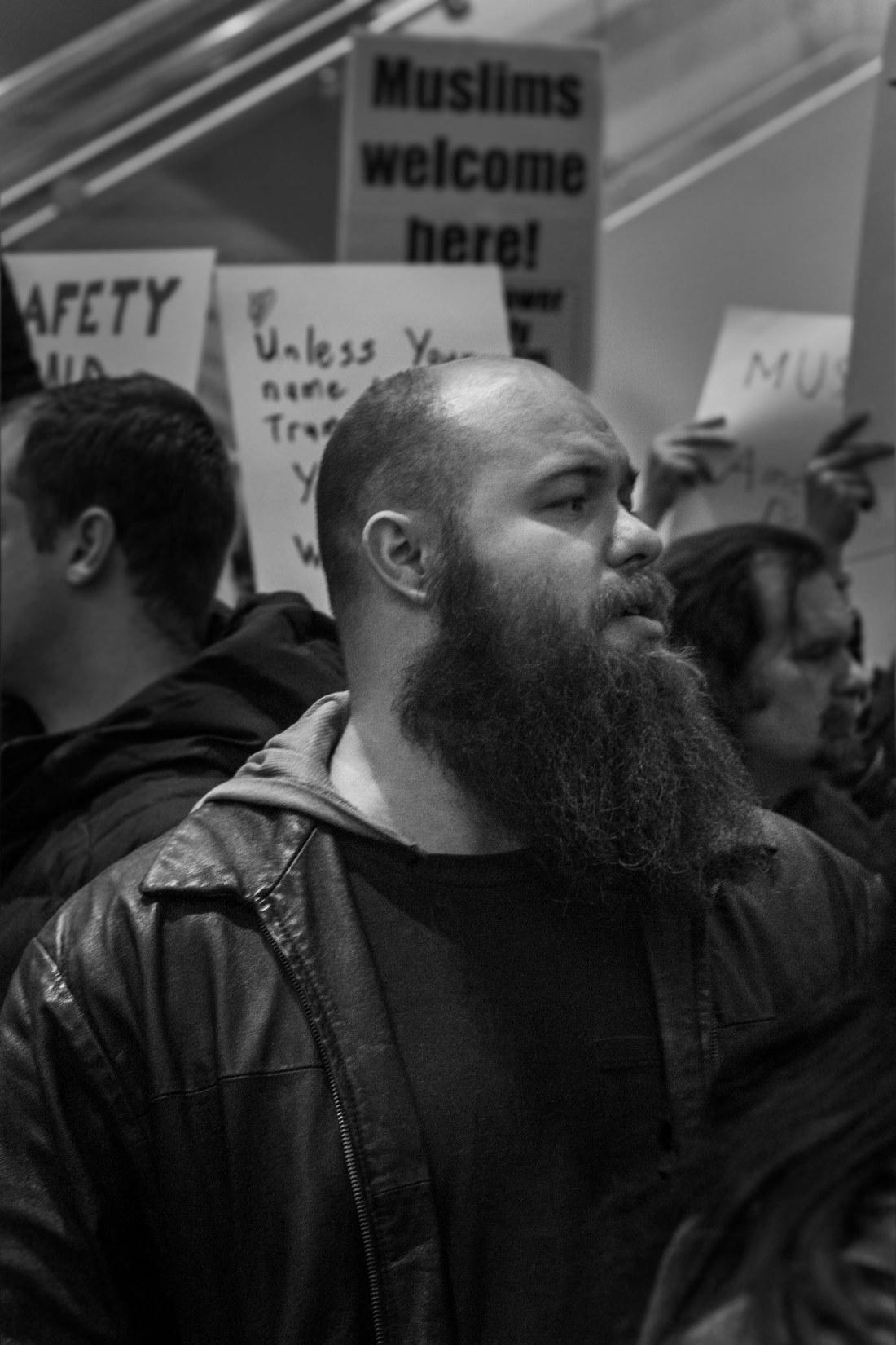 Frankprotest copy copy