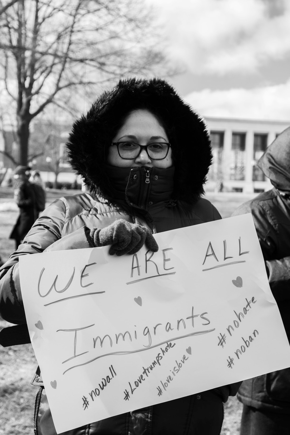 weareallimmigrants