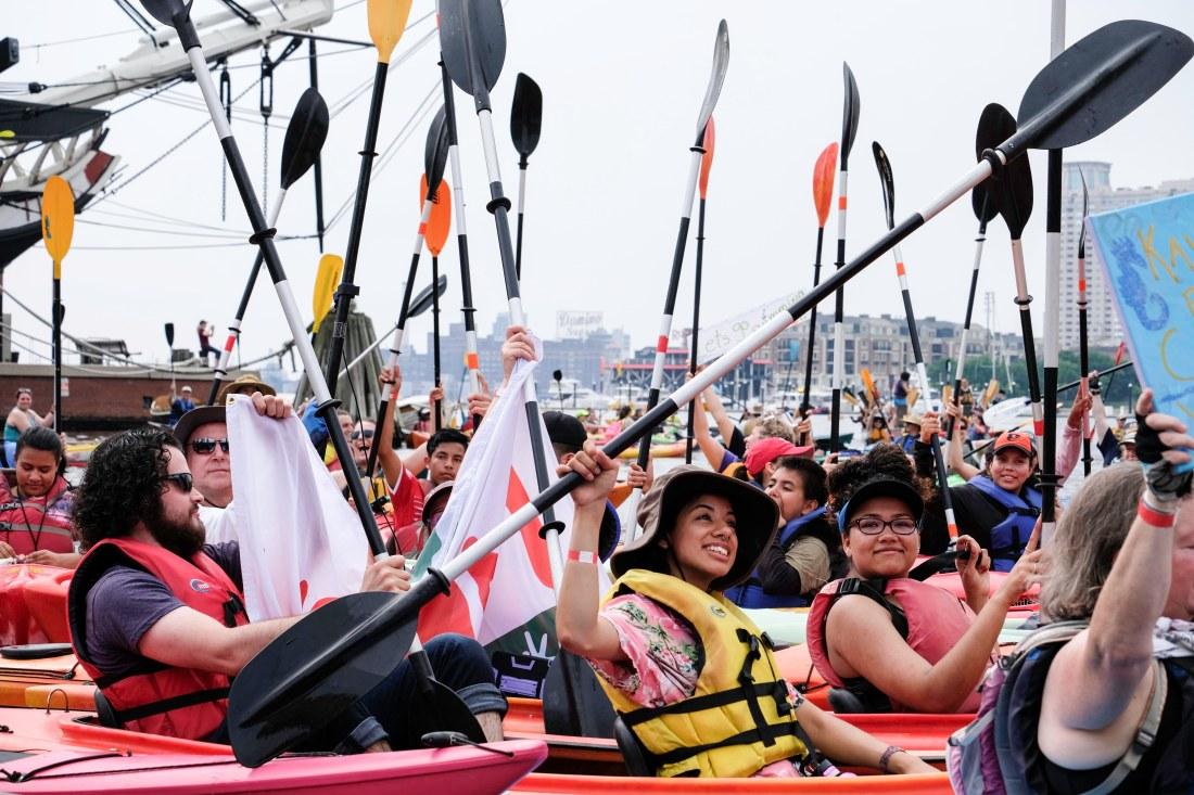 Flotilla1
