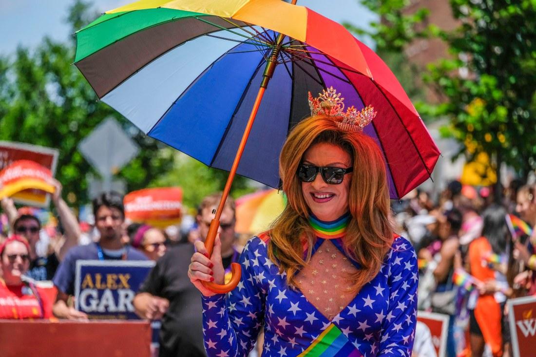 PrideBaltimore13.jpg