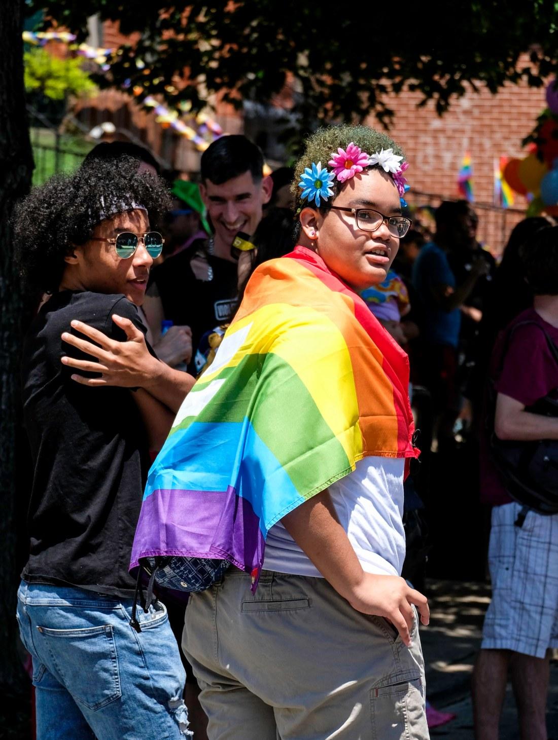 PrideBaltimore3