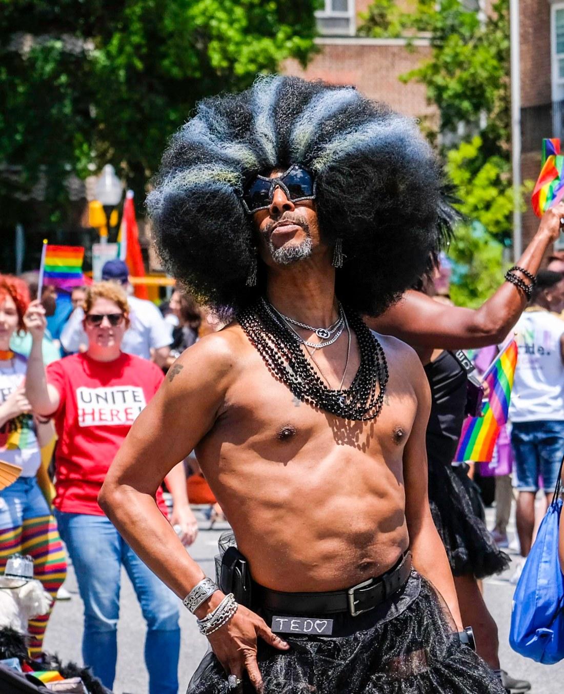 PrideBaltimore6.jpg