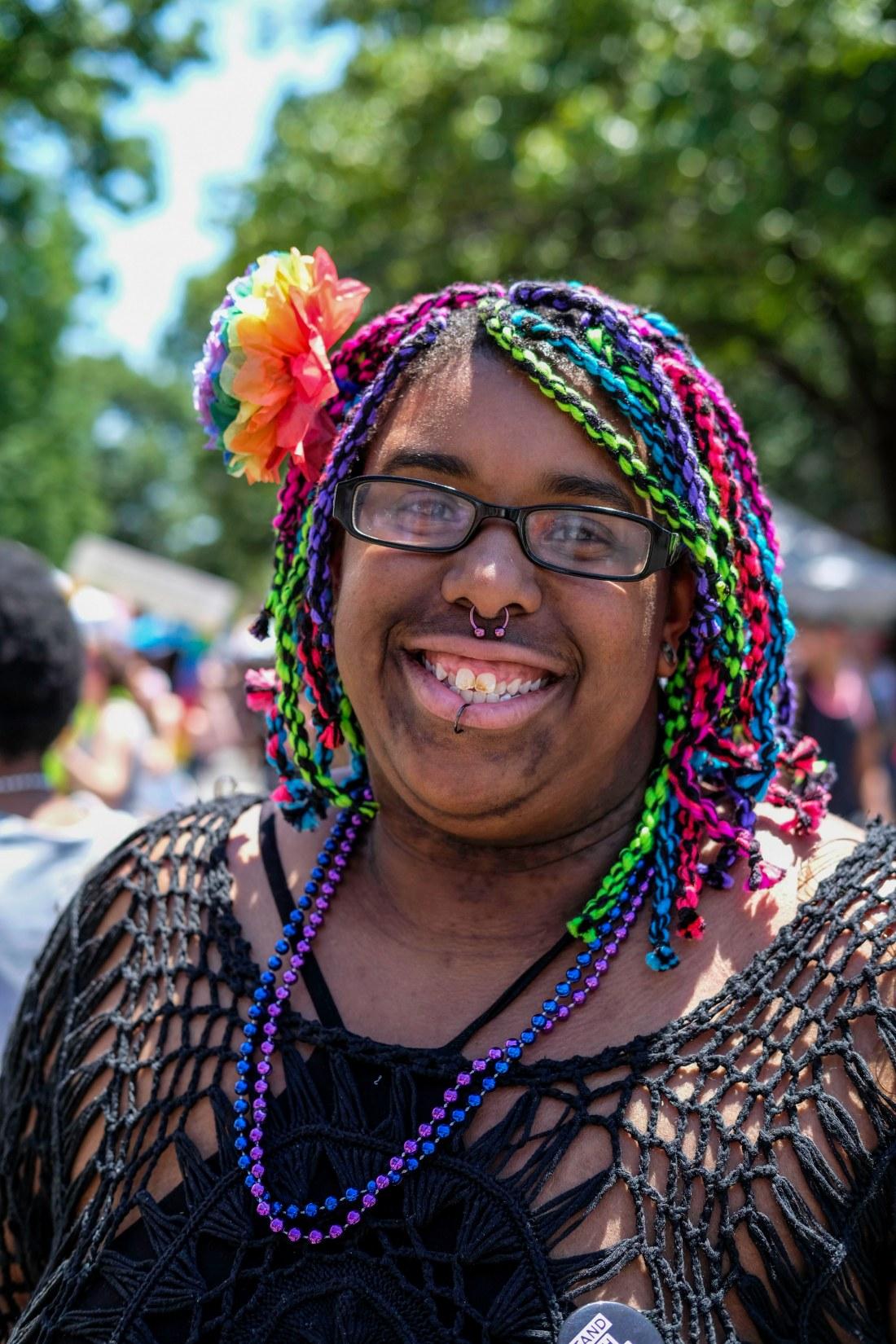 PrideBaltimore8.jpg